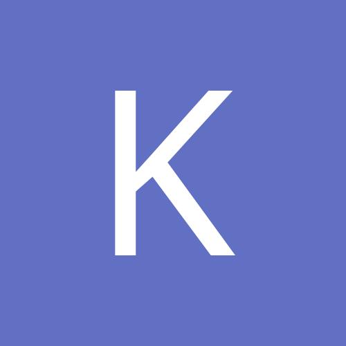 kakata