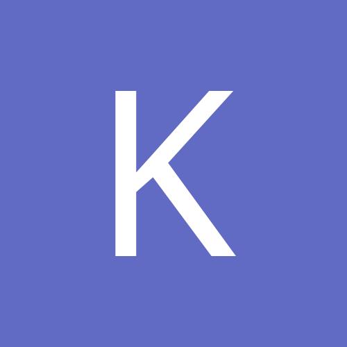 kepinsky