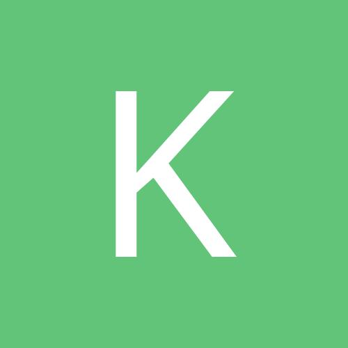 Katamito