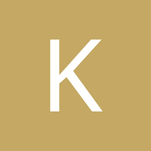 kasia_44