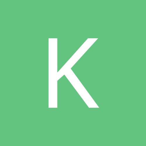 KaeSiak93