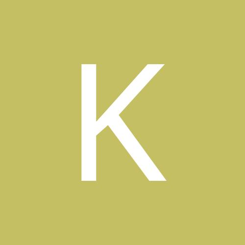 KacperKonopek