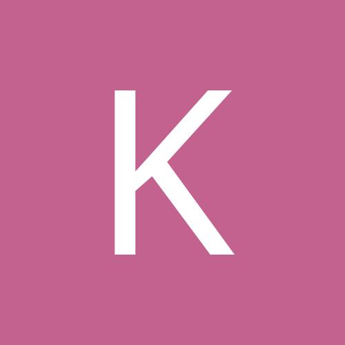 kowal_ski