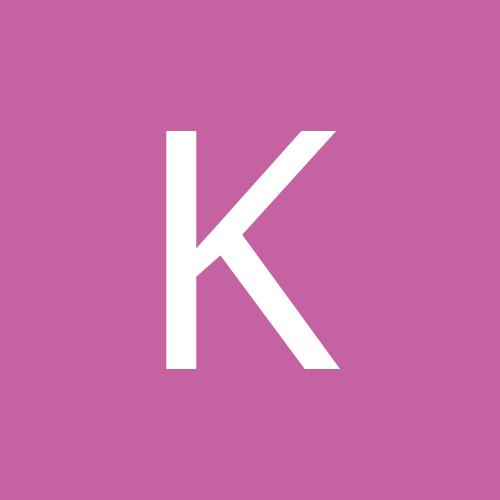 kkarol93