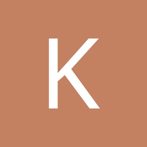 kinciol
