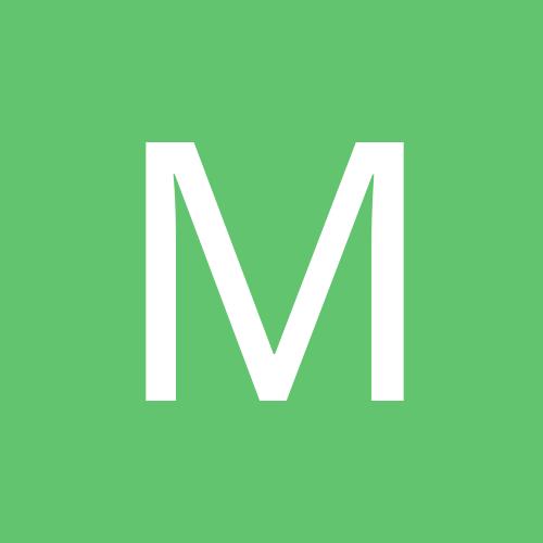mictom26