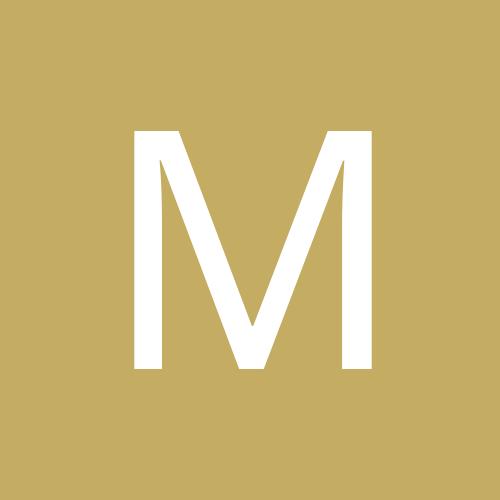 momo12
