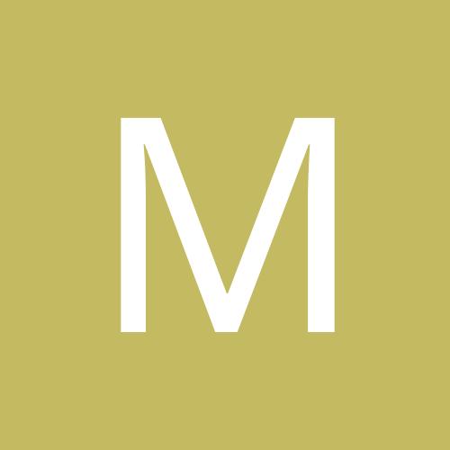 mypanowie