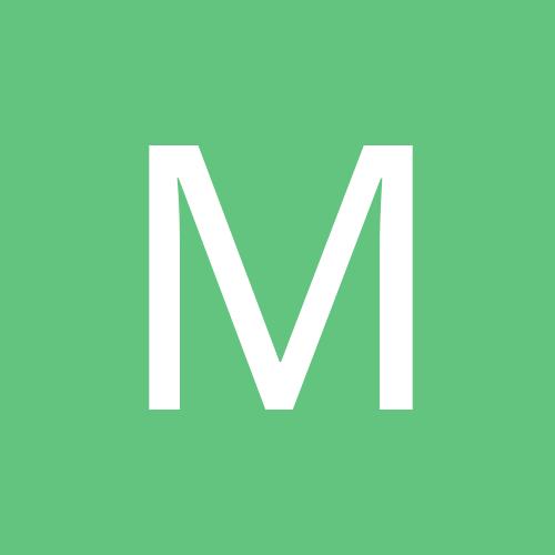maurelius