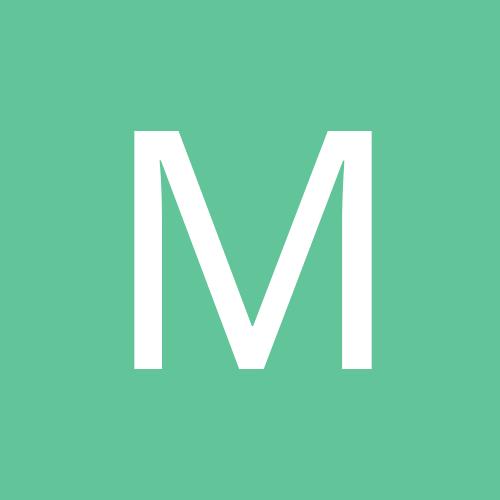 mumiusz