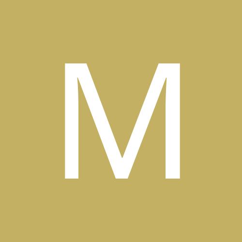 mch90