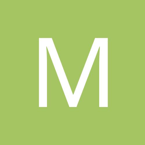 magistra_vitae