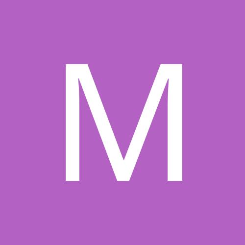 MaciekMur