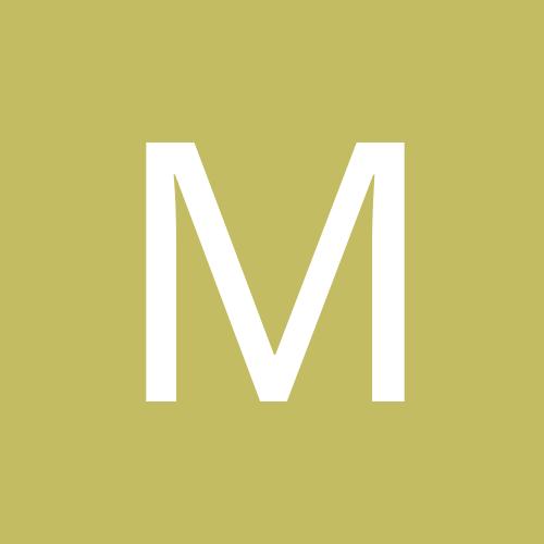 mandziej