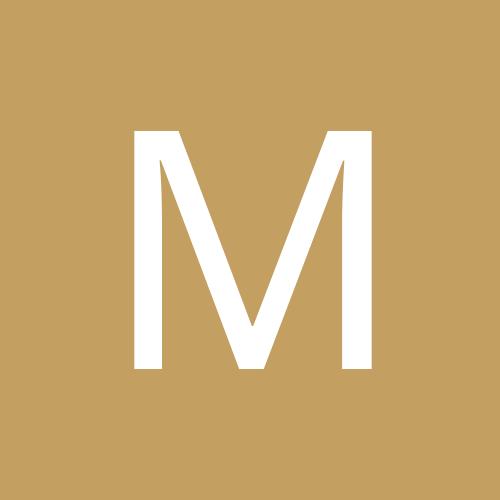 Maciuss