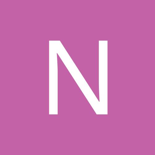 Navogius