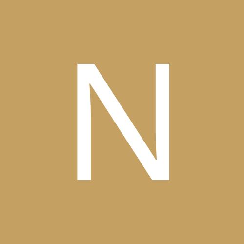 nana945