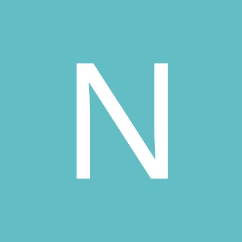 newsstandpl
