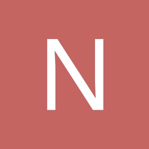Napeusz