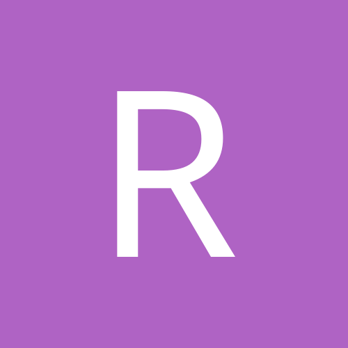 robinson68