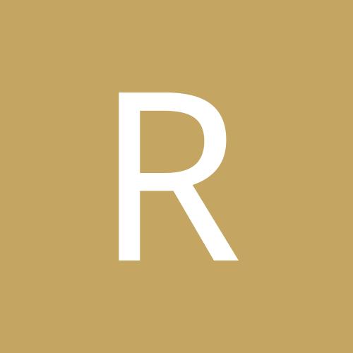 Reinevar