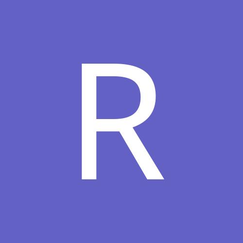 Ravin29