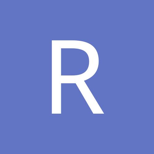 R4D3K