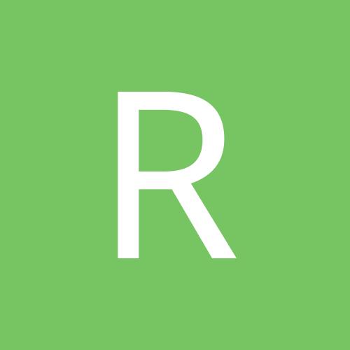 ramedlaw