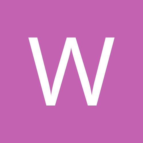 Wolebor