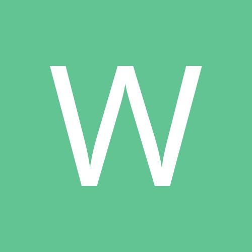 wiki 2