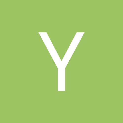 Yvalee