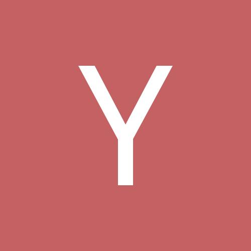 yuchyo