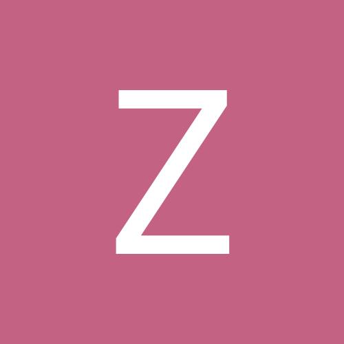 ZawiszaC
