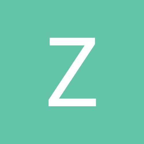 ziuk_NYC