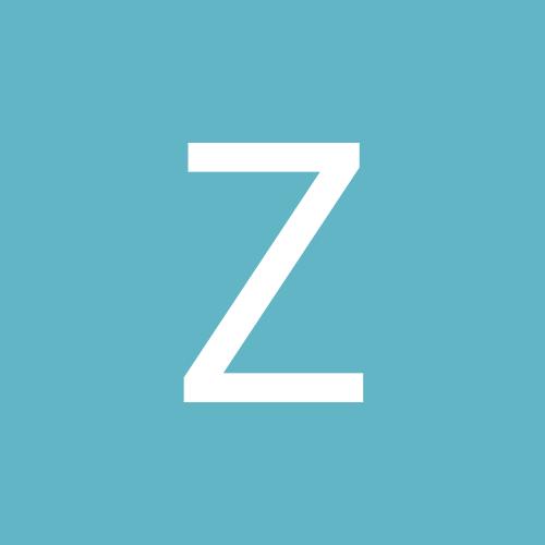 zenhorst
