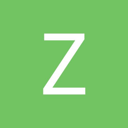 Zawisza