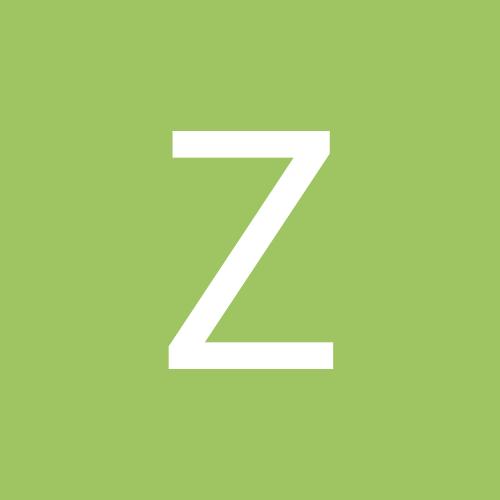 zinek2005