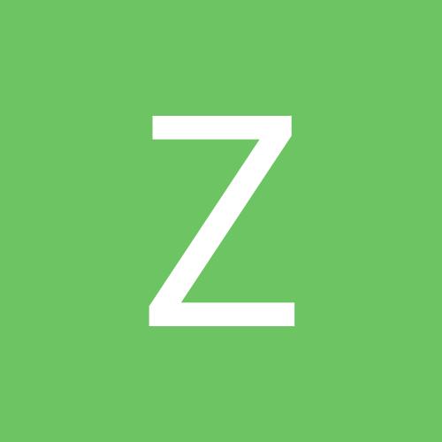 Zosiek