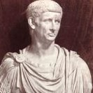 TyberiusClaudius