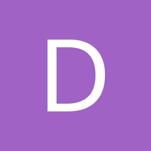 damareczek