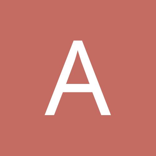 andrzej_lysy