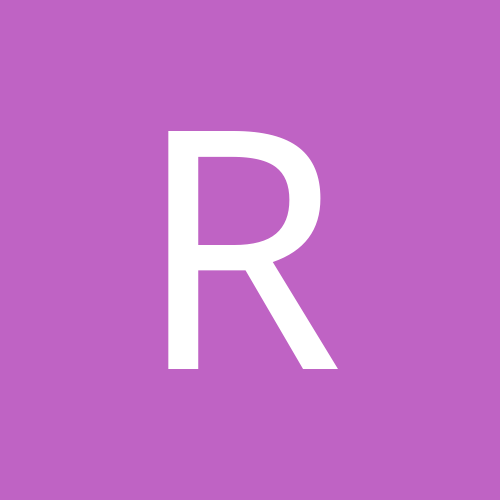 R_R_S