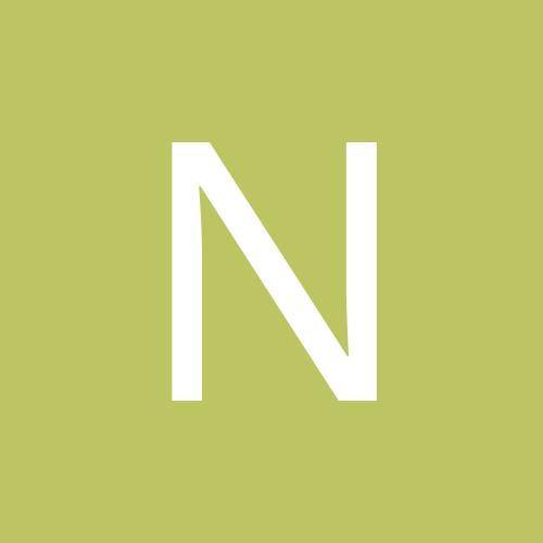 Nakazato