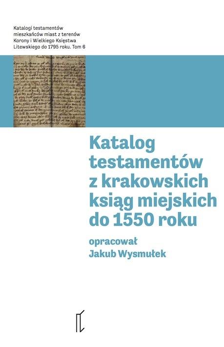 katalog_6.jpg