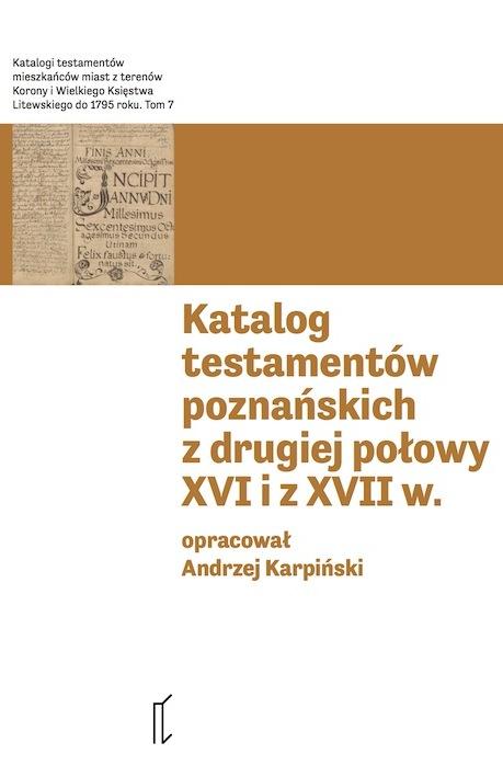 katalog_7.jpg