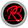 Red Baron Foundation