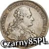 Czarny85PL